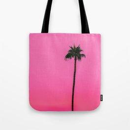 Feeling Tropical Tote Bag