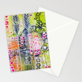 Find Beauty Stationery Cards