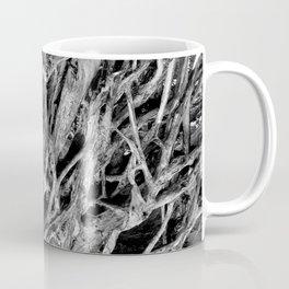 Brachial Coffee Mug