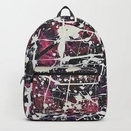 Hopkin's Dream Backpack