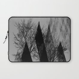 TREES V2 Laptop Sleeve