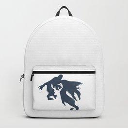 Magic cute Shadow Backpack