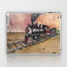 Southwest Journey Laptop & iPad Skin