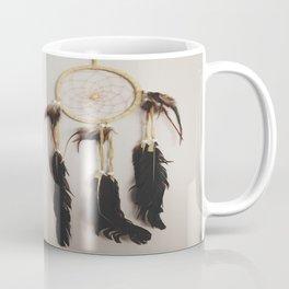Catcher of dreams Coffee Mug
