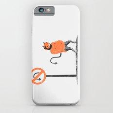 Bummer iPhone 6s Slim Case