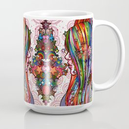 what Coffee Mug