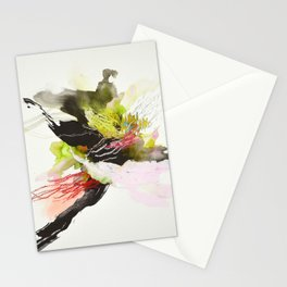 Day 87 Stationery Cards