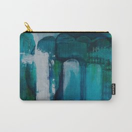 A Dream of Venice Carry-All Pouch