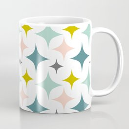 for Nona Coffee Mug