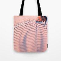 beetle Tote Bags featuring beetle by Tanja Riedel