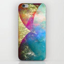 β Coronae Borealis iPhone Skin