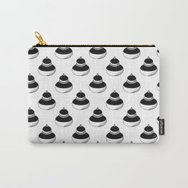 Religieuse Carry-All Pouch