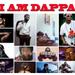 I am Dappa