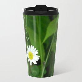 Daisy Trip Travel Mug