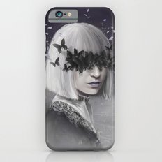 100 Forms of Fear / Sia iPhone 6s Slim Case