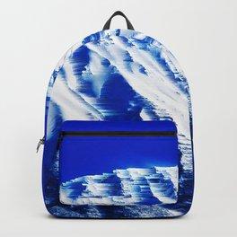 blue07 Backpack