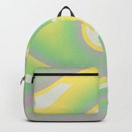 Joyful Swirl Backpack