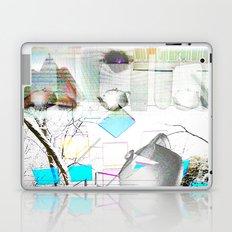 Xekdjeuqs Laptop & iPad Skin