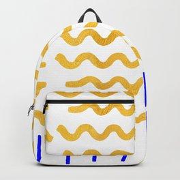 BELLA VITA Backpack