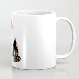 Kidou Coffee Mug