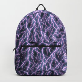 Electric Storm Backpack