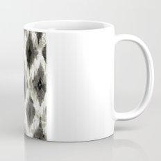 Ikat3 Mug