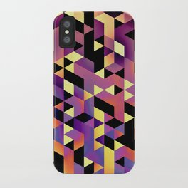 tryypyc iPhone Case
