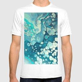 Fantasy 2 T-shirt