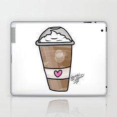 frappe Laptop & iPad Skin