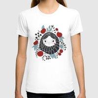 carpe diem T-shirts featuring Carpe diem by martuka