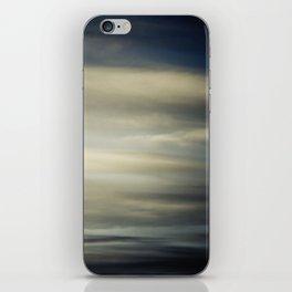 Dreamy Haze iPhone Skin