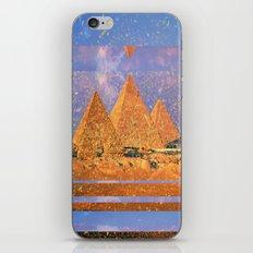 ix86 iPhone & iPod Skin