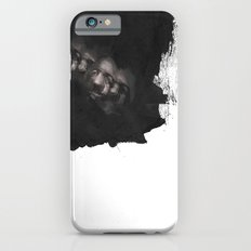 It's Cold in Winter iPhone 6s Slim Case