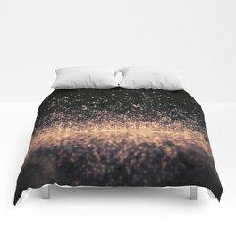 Forgotten Dreams Comforters