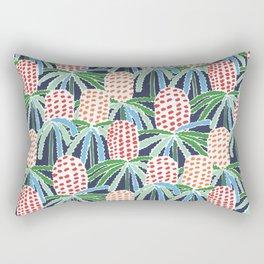 Wallum Banksa Rectangular Pillow