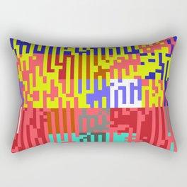V2 Rectangular Pillow