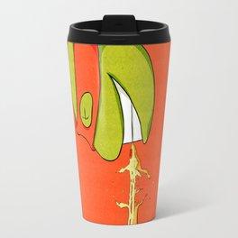 Raphael Travel Mug