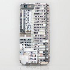 VW #9180 iPhone 6s Slim Case