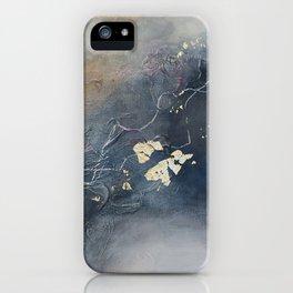 Yeah iPhone Case
