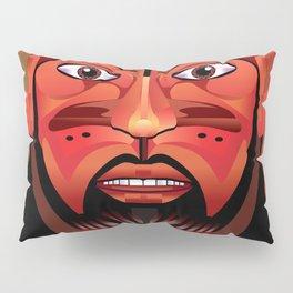 Hector Pillow Sham