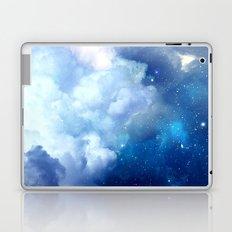 Starclouds Laptop & iPad Skin