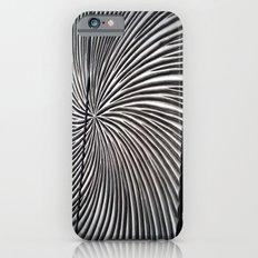 MetalMural iPhone 6 Slim Case