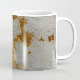Reggio Emilia Wall Coffee Mug