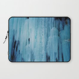 Devil's Punchbowl Laptop Sleeve