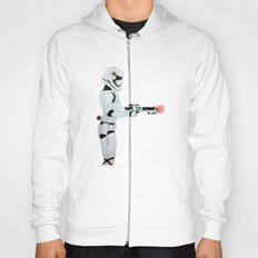 First Order Stormtrooper Hoody