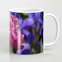 High Stakes Coffee Mug