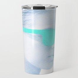 Sunscreen Travel Mug