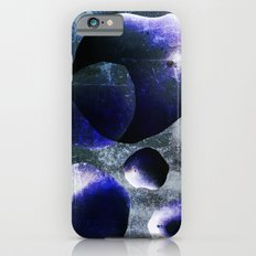 dot iPhone 6s Slim Case
