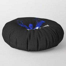 Salem´s Lot - Stephen King Floor Pillow
