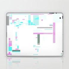 Summers Laptop & iPad Skin